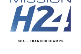 MissionH24 Spa-Francorchamps 2019 Press Kit Cover.jpg