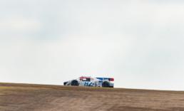 2019 PORTIMAO MISSIONH24 LMPH2G en piste essais libres HD ROG 72x1000.jpg