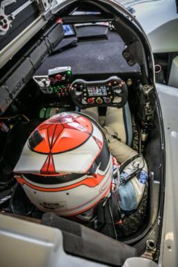 20200605 H24Racing LMPH2G Norman Nato LeMans_Bugatti cprght MissionH24_Thierry Gromik #8808