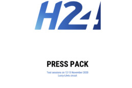 20201109 MISSIONH24 Press Kit Lurcy-Lévy.